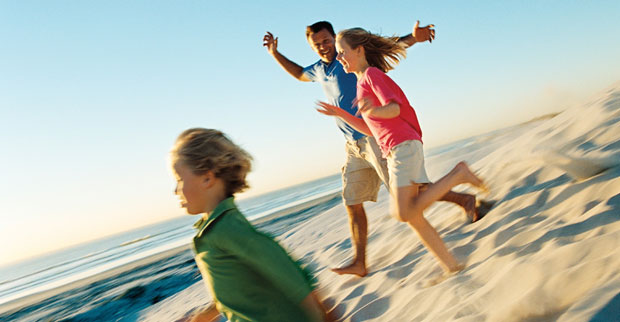 Family reunion vacation ideas for charleston sc charleston fun for the whole family events activities m4hsunfo